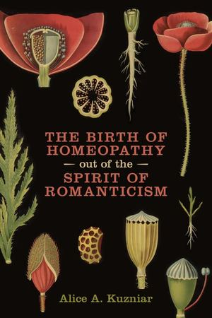 Calaméo - Birth Of Homeopathy Out Of The Spirit Of