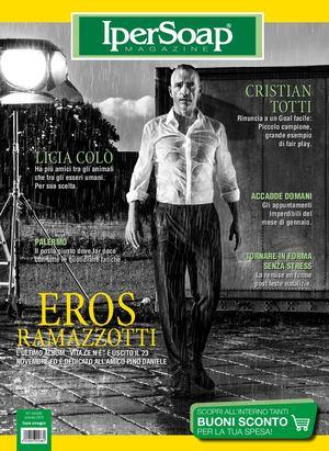 Calaméo - IperSoap Magazine N°1 gennaio 2019! f21117808d5