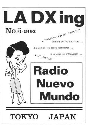 Calaméo - LA DXing No 5 67fd50edecd