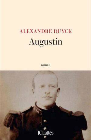 Augustin-A. Duyck