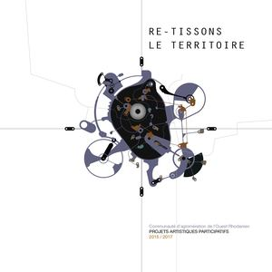 Re-Tissons le territoire