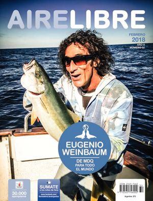 c5f2cd3e82 Calaméo - Revista Aire Libre 32