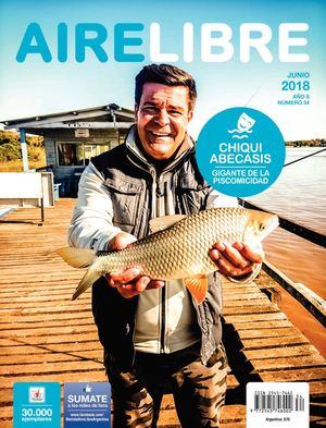 e00656b099 Calaméo - Revista Aire Libre 34