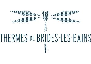 Grand Spa Thermal BRIDES-LES-BAINS