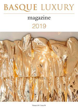 Calaméo - Basque Luxury Magazine 2019 311753b09b9c