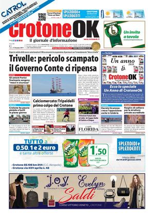 Calaméo - Giornale CrotoneOk N° 01   2019 18ae861a2bc