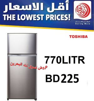 Tsawq Net Al Awathani Group Bh 13 1 2019