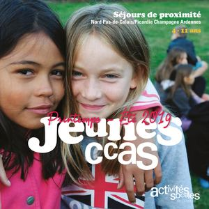 Catalogue Colos Printemps éTé 2019bd