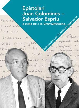 https://es.calameo.com/books/005057433f1292c98e596
