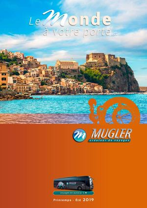 Toile Art impression images la fresque Panorama Paysage Mer du Nord La Plage /& Mer 713