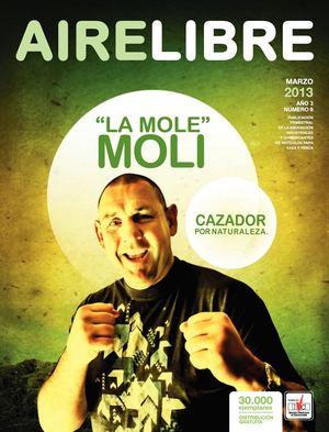 a841b1a80 Calaméo - Revista Aire Libre 09