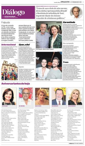 CORREIO DO ESTADO 8