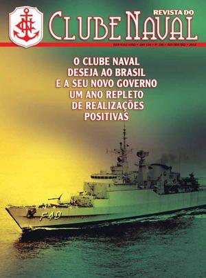 d6e61e00b Calaméo - Rcn 388