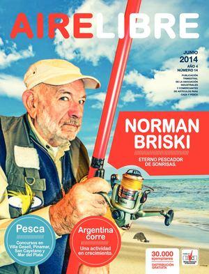 5ad33436e81 Calaméo - Revista AIRE LIBRE 14