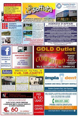 Calaméo - La Soffiata 31 Gennaio 2019 ba14cd7ea488