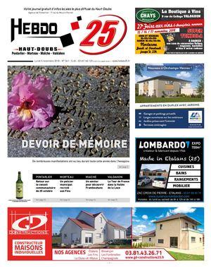 Calaméo - Hebdo Pontarlier 45 2018 f8bad3ea9398