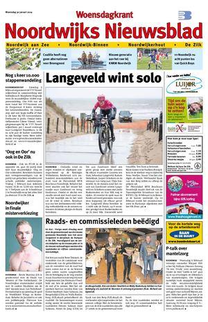 8c8ed1fbf2aafc Calaméo - Noordwijks Nieuwsblad 30-01-2019