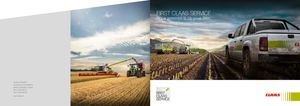 Brochure FIRST CLAAS SERVICE_proto