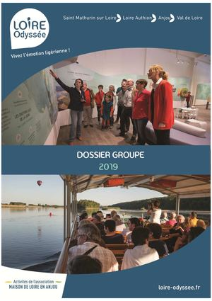 Dossier Groupe2019