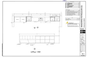 SHOP DRAWINGS 18166 [438]