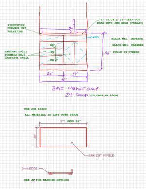 SHOP DRAWINGS 18389MU1 [178]