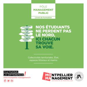 Livret Moma Management Public Hd Planches