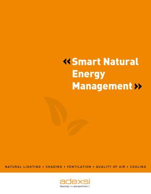 Energy Management Book 2019