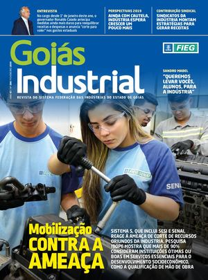 Revista Goias Industrial 286 Final Web