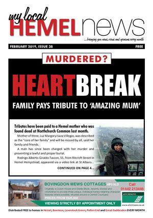 Hemel February 19 Low Res
