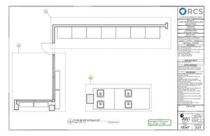 SHOP DRAWINGS 18347E [652]