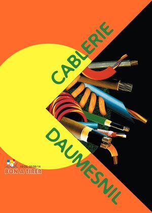 1/fil /électrique en cuivre longueur 1,5//2,5//4//6//10/mm2/230/V
