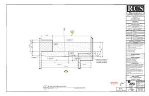 SHOP DRAWINGS 17343952 [188]