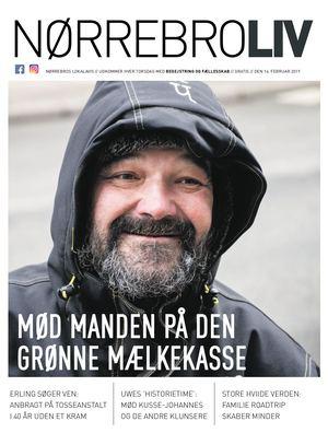 Horror historier og hvad vil blive hjemme porno benstrup moden dansk fisse ffm anal fuck teen mom xxx video fortalt mig det let der kan lide.