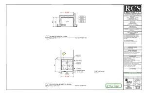 SHOP DRAWINGS 18335PL [155]