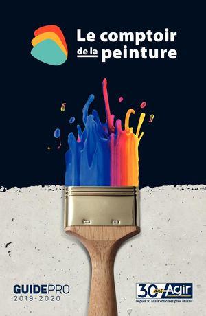 Radiateur Pinceau-environ 60/% Tops-peintre Pinceau-Lumineux brin Nature manche bois