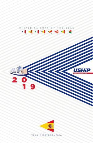 c8bd7e7c2 Calaméo - Catalogue USHIP ESP 2019