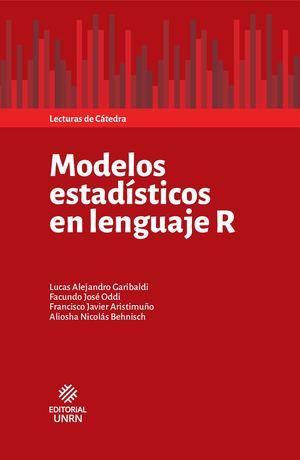 Wooldridge Introduccion A La Econometria Download
