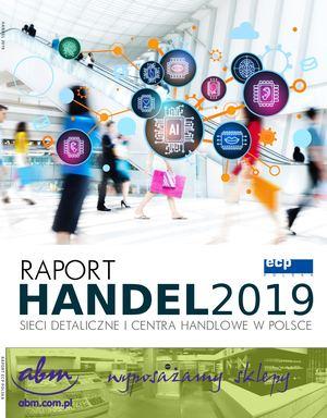 d326d7ad1be858 Calaméo - Handel 2019 Net