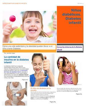 síntomas de diabetes broschyr