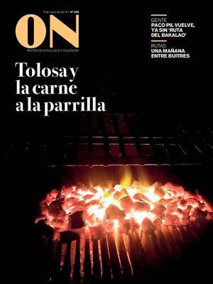 1296760a88 Calaméo - ON Revista de Ocio y Estilo 20190309