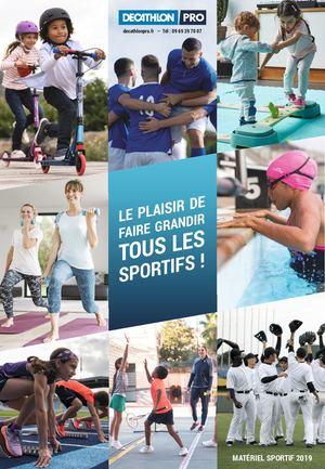 019866275e1 Calaméo - Matériel Sportif Printemps 2019 Decathlon Pro