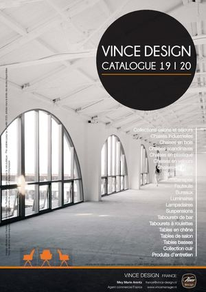 Vince Design Collection-19 20