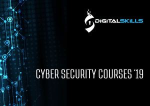 Digitalskills CyberCourses