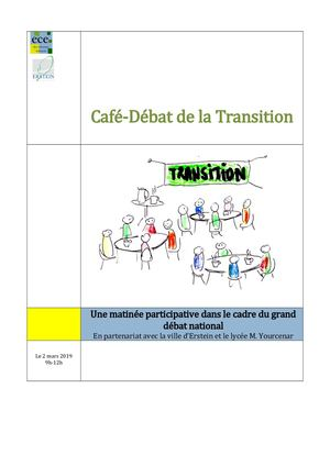 Cafédebat Transition Ece 20190302 Complet