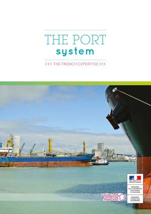 The port system - French expertise
