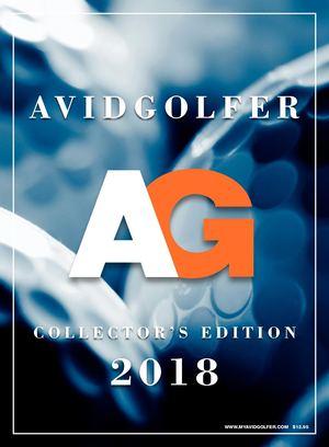 Calaméo - 2018 Ag Collectors