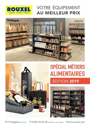 "500-12/""x 16/"" Gris Mailer Poly Plastique Affranchissement Emballage Postal Sacs SPECIAL OFF"