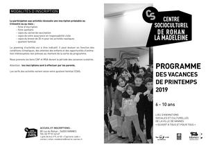 Cs Rmprintemps2019enfant A5