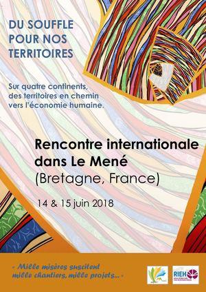GÊNES RENCONTRE SEXE CONTACTS FEMMES MAJORQUE