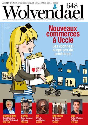 Cafés, trains, hôpitaux: comment se déroule l'application du pass sanitaire en France